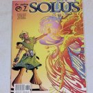 Solus Vol.1 No. 7 November 2003