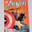 Avengers No77 Lionheart Avalon Part 1 of 5 March 2004