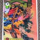 X-Men Prime July 1995