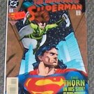 Superman    521   March 1995