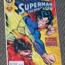 Superman   52   January 1996