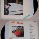Rockin Fifties Baby Boomer Classics Music Album LP 33