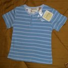 BRAND NEW    GEORGE    GIRLS BLOUSE    4T