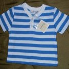 BRAND NEW    GEORGE    GIRLS BLOUSE    3T