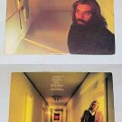 Kenny Loggins Nightwatch Music Record Album LP 33