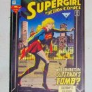 Supergirl No.686 February 1993 DC Comics