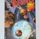 Gene Roddenberry's Lost Universe Vol.1 No.3 June 1995
