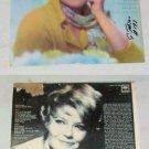 Patti Page Gentle On My Mind Music Record Album LP 33