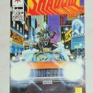 Shadowman Vol. 1 No. 16 August 1993 Valiant Comics