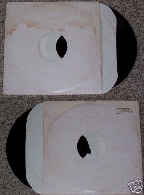 Chanson Rock Don't Stop Music Record Album LP 33