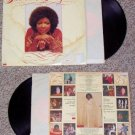 Gloria Gaynor I've Got You Music Record Album LP 33