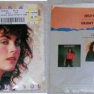Laura Branigan 45 Record JACKET ONLY Music Record 33