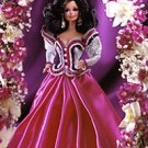 Barbie CLASSIQUE COLLECTION OPENING NIGHT ~HTF~ !