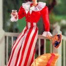 BARBIE Coca Cola After the Walk Collector Edition !