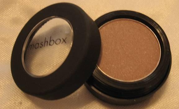 SMASHBOX EYE SHADOW WRAP Eyeshadow NEW!