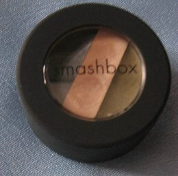 SMASHBOX EYE LINER TRIO Showstopper Green Blue Ivory
