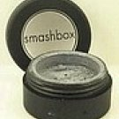 Smashbox Special Effects Volt Pigment Eye Shadow