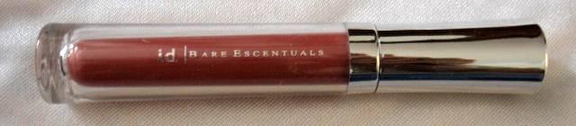 Bare Escentuals Minerals LIP GLOSS BUXOM PLUMPER BAMBI