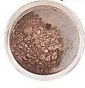 Bare Escentuals Minerals Eye Shadow Liner in GOLD MINE