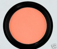 SMASHBOX BLUSH Smashing PUBLICIST Shimmering Mauve