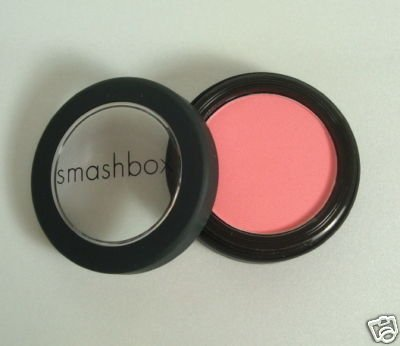 SMASHBOX BLUSH Smashing Publish Pink Coral