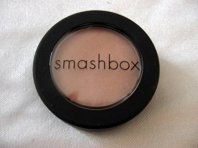 SMASHBOX Soft Lights in Tint Glowing Blush