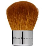 Bare Escentuals Minerals FULL COVERAGE KABUKI BRUSH NEW