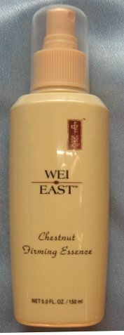 WEI EAST Chestnut Firming Essence  5 oz. Spray Mist