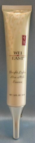 WEI EAST BRIGHT LIGHTS Rice Milk Face Essence 1.0 fl oz