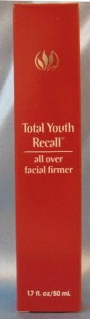 SERIOUS SKIN CARE Total Youth Recall Facial Firmer 1.7 oz.