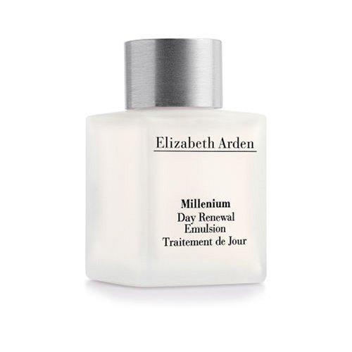 Elizabeth Arden Millenium Day Renewal Emulsion Cream 2.5oz/75ml