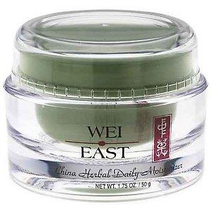 WEI EAST China Herbal Daily Moisturizer 1.75oz