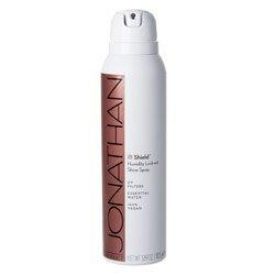 Jonathan Product IB Shield(TM) Humidity Lock-Out Shine Spray