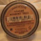 Bare Escentuals Minerals TINTED MINERAL VEIL 3.0 G