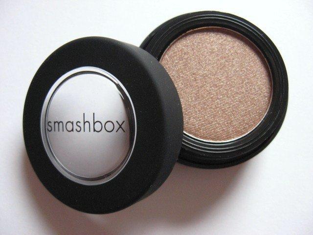Smashbox Eye Shadow - ASAP - .059 oz - NEW