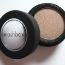 Smashbox Eye Shadow - ASAP - .059 oz - NEW