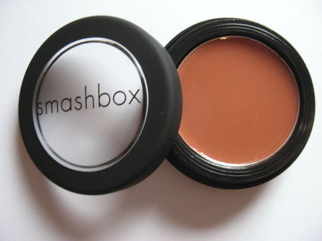 Smashbox Double Exposure Lip & Cheek in SPEEDRACER
