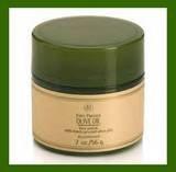 Serious Skin Care Olive Oil Face Polish - 2 oz