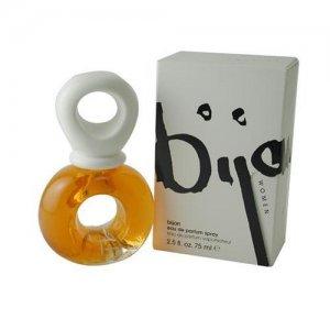 Bijan by Bijan for Women Eau de Toilette Spray 2.5 oz