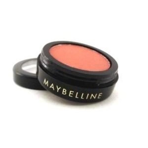 Maybeline Mulberry Mist Accents Blush Back To Nature