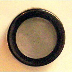 Maybelline Natural Accents Eyeshadow - Storm