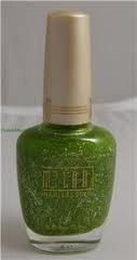 Milani Nail Lacquer 146 Gleaming Green