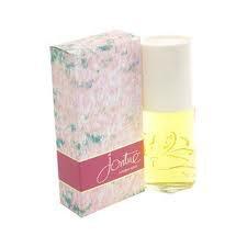 Jontue by Revlon for Women Cologne Spray 2.3 oz