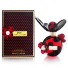 Dot Marc Jacobs by Marc Jacobs for Women EDP Spray 3.4 oz