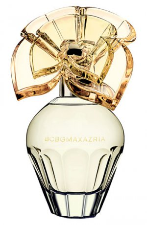 BCBG Max Azria Bon Chic by BCBG TESTER for Women EDP Spray 3.4 oz