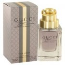Gucci Made to Measure for Men EDT Spray 1.6 oz