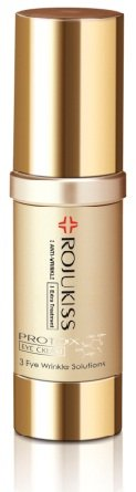 ROJUKISS Protox 3 Wrinkle Solution plus 3 Extra Treatment Eyes Cream