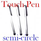 3pcs New STYLUS TOUCH PEN FOR panel moto nokia htc TABLET
