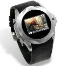 Fashion watch phone 4Band Dual SIM MP3 MP4 FM S730 4G N