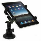 New Car Mount Cradle Holder for iPad UMPC MID Tablet PC